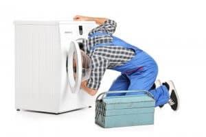 Защо не трябва сами да ремонтираме ел. инсталацията и електроуредите вкъщи